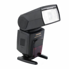 Unbranded Camera Flash with TTL