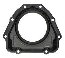 Transmission End Crankshaft Shaft Seal For Nissan Opel Renault Vauxhall CA7173