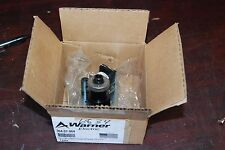 "Warner Electric   304-27-064,  Spring Clutch, 24vdc, CB4-CCW   3/8""   New"