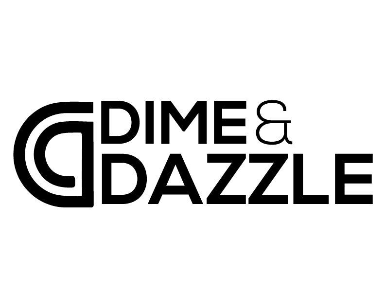 Dime and Dazzle