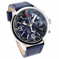 Swiss Military Hanowa Arrow 06-4224.04.003 Men's Chronograph Watch
