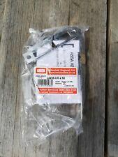 Union Sashlock 2295 64mm CH KD (J2295-CH-2.50)