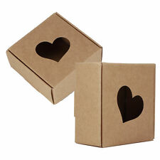 Packing Box Box Easy To Use Eco Friendly For Gift Packaging Diy Crafts