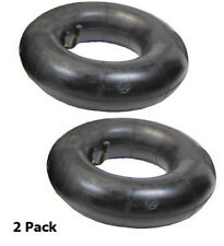 2 Pack 2.50/2.80-4 Inner Tube mobility scooter, 43cc Super Razorback, XT Models