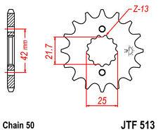 Kit chaine Compet Joint Torique Oring 530 17*40 Suzuki  GSX1300 R Hayabusa 99-07