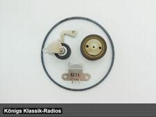 Reparatur-Kit Becker Monza Cassette + Mexico Cassette #Rep11