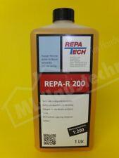 Repa R 200 Selbstdichter für Heizungs Anlagen 1 Liter