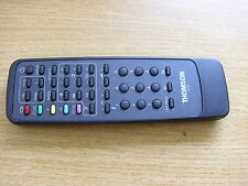 THOMSON TC99 TV REMOTE CONTROL