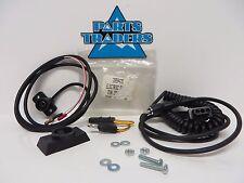 NOS Polaris Electric Heated Helmet Visor Shield Cord Kit 2859420
