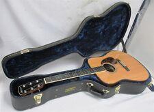 acoustic electric guitars ebay. Black Bedroom Furniture Sets. Home Design Ideas