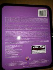Kirkland Signature Organic La Mancha Spanish Saffron NEW Best By Dec. 2020