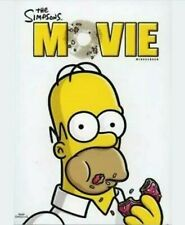 Simpsons Movie (2007)
