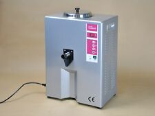 Dental Lab Equipmen Duplicating Machine Agar Gel Mixer Stirrer 800W AX-2006 New