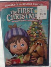 the christmas story dvd   eBay