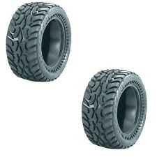 "Pro-Line 1071-00 Dirt Hawg I 2.2"" M2 All Terrain Buggy Rear Tires (2)"