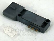 Ignition Control Module-MFI Formula Auto Parts IGM2