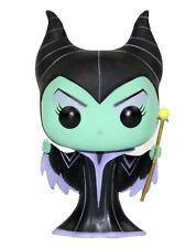 Funko Pop! Disney Maleficent Vinyl Figure