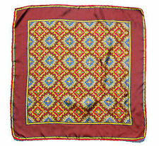 Unbranded 100% Cotton Men's Handkerchiefs
