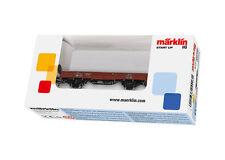 Märklin Epoche IV (1965-1990) Modelleisenbahnen aus Kunststoff