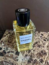 Chanel Les Exclusifs Bois Des Iles Eau de Parfum 200ml