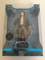 Action figures Star Wars Halo  Ninga Turtles Lord of the Rings NEW Chose Yours