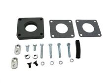 Maximizer PerformanceThrottle Body Spacer for 98 99 00 Ford Ranger 2.5L