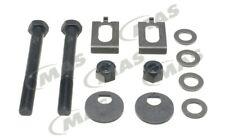 Caster/Camber Adjusting Kit  MAS Industries  AK80087