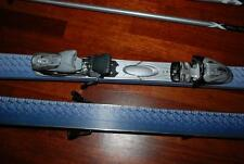 VOLVO FOR LIFE ORIGINAL OEM SKI VOLKL