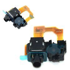 for Sony Xperia Z1 Headphone Jack Proximity Sensor Replacement Audio Jack
