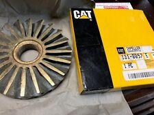 Caterpillar OEM Impeller 131-0057 Metal