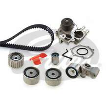 Timing Belt Kit Water Pump GATES (KP25612XS-2)