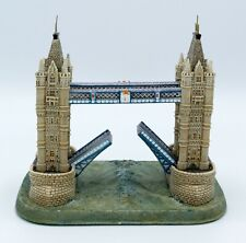 Lilliput Lane–Britain's Heritage Tower Bridge L2213.