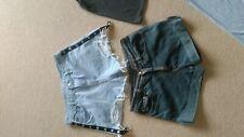 Joblot clothes size 8 ladies