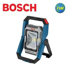Bosch Professional 18V LED Site Job Task Light Lamp 1900 Lumens Body Only