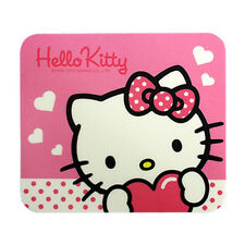 brand new Hello Kitty Mouse Pad - cute gift