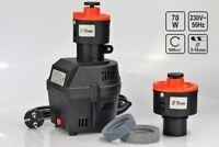 Bohrerschärfgerät 3-16mm Elektro Bohrer Schleifgerät Schärfen Bohrerschleifer