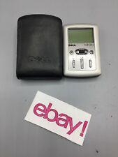 Dell Pocket 20Gb Digital Jukebox Mp3 Player Hv02T