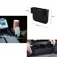 For Vauxhall Astra Car Van SUV Storage Drinking Bottle Can Cup Mug Mount Holder