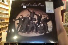 Paul McCartney Band on the Run LP sealed 180 gm vinyl + mp3 download