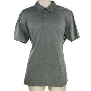 """Hugo Boss Men's """"Campli"""" Polo Shirt Size XL, NWT"""