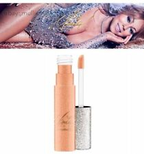 *M.A.C* Mariah Carey Lipglass 'It's Just Like Honey' Lipgloss -SOLD OUT