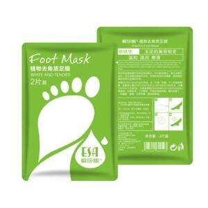 BabySkin Ultimate Foot Peeling TOOL- Original Quality 2020 M0I9