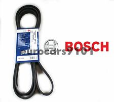 New! Mercedes-Benz C280 Bosch Serpentine Belt 1987946046 0119979792
