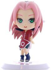 Naruto Figurine Figure Shippuden Ichinomaki Chibi Kyun Chara G Sakura Haruno