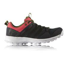 adidas Kanadia Lace Up Athletic Shoes for Women