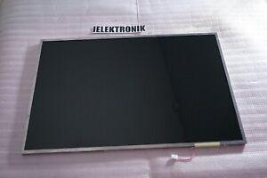 MSI - GX 720 MS-1722 LCD SAMSUNG LTN170X2-L02