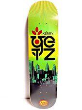 "New Habitat Kerry Getz Phil Limited 8"" Skateboard Deck"