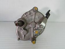 1978 79 80 81 82 83 HONDA PA50 TRANSMISSION CASE, IGNITION COVER & MORE (*3276*)