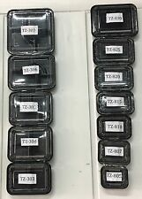 Sushi Container Tz-815 450sets/case
