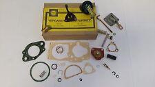 Kit solex  / zenith 4.02050.56 pour carburateur